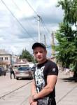 Aleksandr, 33, Oleksandrivka