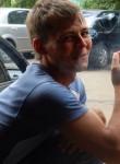 Andrey, 27, Ufa