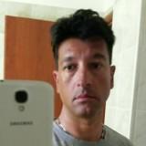 MASSIMILIANO , 41  , Comacchio