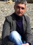 Sergey, 43  , Vardane