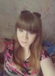 Elizaveta, 21  , Donskoy (Rostov)