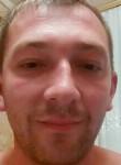 Aleksandr, 36  , Brovary