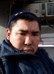 Mikhail, 30  , Petropavlovsk-Kamchatsky