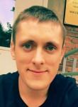 Andrejs, 29  , Fellbach