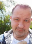 Petr, 40  , Prague