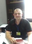 Aleksey, 39  , Kiev