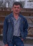 Vladimir, 48, Moscow