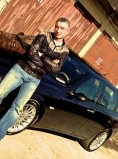 Artur, 36, Russia, Zelenograd