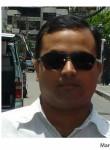 Prince, 39 лет, Bikaner