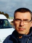 valera, 40, Vitebsk