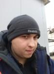 azamatyusupd573