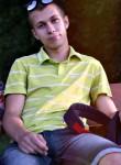 Ivan, 21, Moscow
