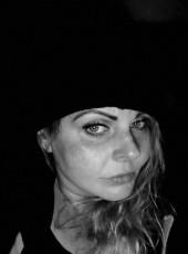 Virginija, 41, United Kingdom, Littlehampton