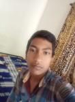 Sarthak, 19  , Nagpur