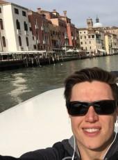 Sergey, 34, United States of America, San Francisco