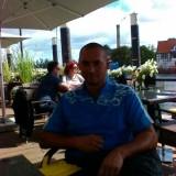 Sergei, 36  , Zakopane