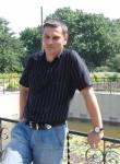 Alexander, 48, Vladivostok