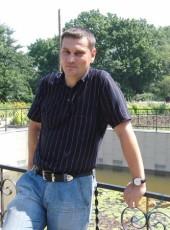 Alexander, 48, Russia, Vladivostok