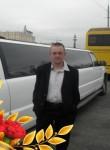 Andrey, 33  , Usman