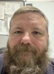 Michael, 47  , Wichita