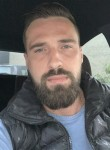 Dimitris, 30  , Aridaia
