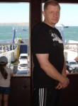 Oleg, 56  , Saransk
