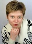 Яна, 40  , Krasnozerskoye