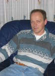 Guenter, 58  , Koeln