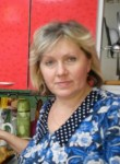 Ирина, 49 лет, Москва