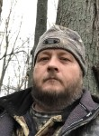 James Harkless , 43  , Lorain