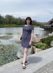 Natalya, 35, Zaporizhzhya