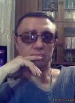 Эдуард, 48, Saransk