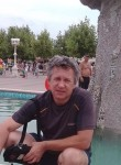 dmitriy, 47  , Semikarakorsk