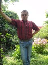 igor, 56, Russia, Krasnodar