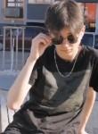 Alisher, 18  , Saratov