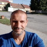 Coudy , 42  , Paczkow