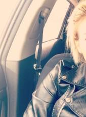 Yuliya, 33, Russia, Korolev