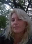 Anastasiya, 41  , Pyatigorsk