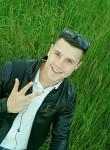 Evgeniy , 26  , Nakhabino