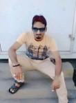 કિશોર કિશોર, 35  , Ahmedabad