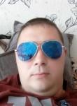 Evgeniy, 29, Kemerovo