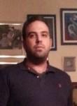 kutalp, 35  , Istanbul