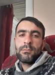 Hezi, 26  , Baku