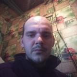 roman, 31  , Lisichansk