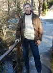 Andrey, 53  , Budennovsk