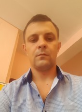 Pavel , 36, Russia, Rostov-na-Donu