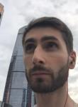 Влад, 27 лет, Москва