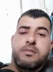 حسام, 37  , Ramallah