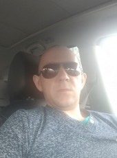 Oleg , 37, Russia, Volgograd