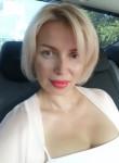 Viktoriya, 37, Krasnodar